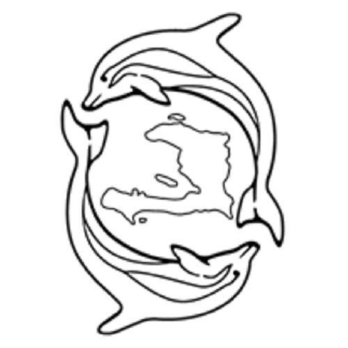 Fondation Pour La Protection de La Biodiversité Marine  FoProBiM