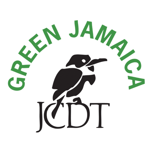 Jamaica Conservation and Development Trust (JCDT)