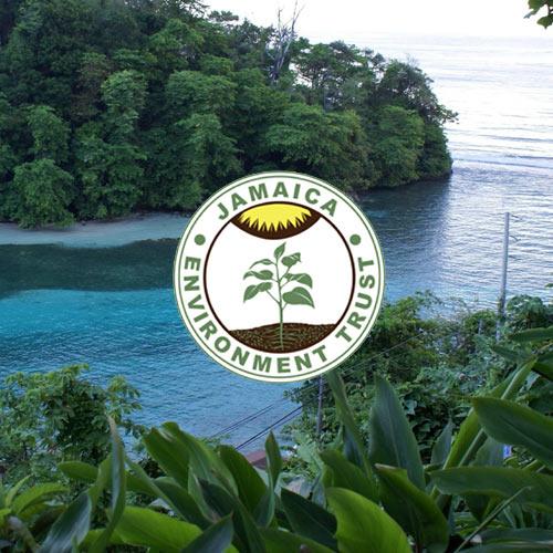 Jamaica Environment Trust (JET)