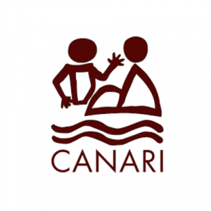 The Caribbean Natural Resources Institute (CANARI)